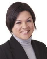 Sarah Lambourne