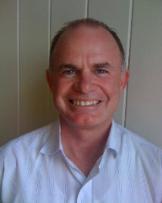 Wayne Lockwood